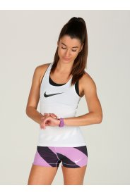 Nike Pro Débardeur Cool W