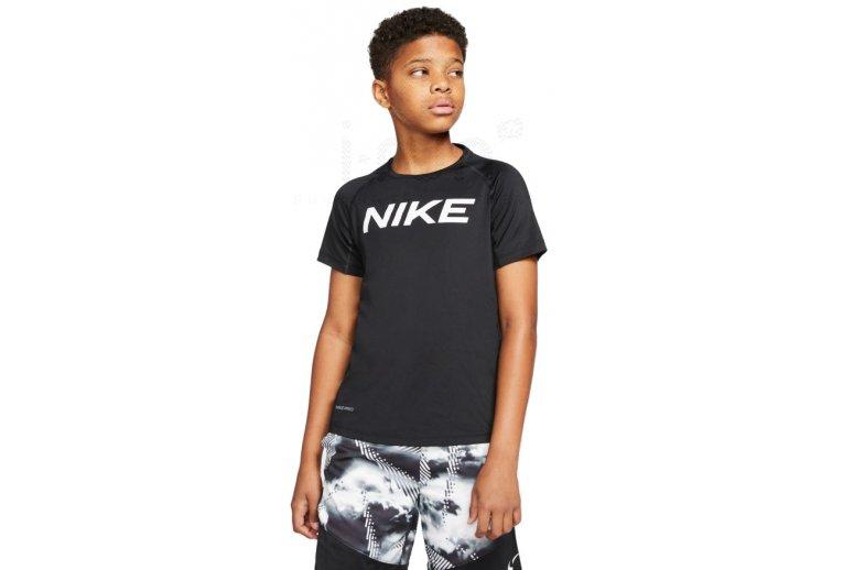Nike Pro FTTD Junior
