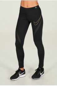 Nike Pro Hypercool Tight W