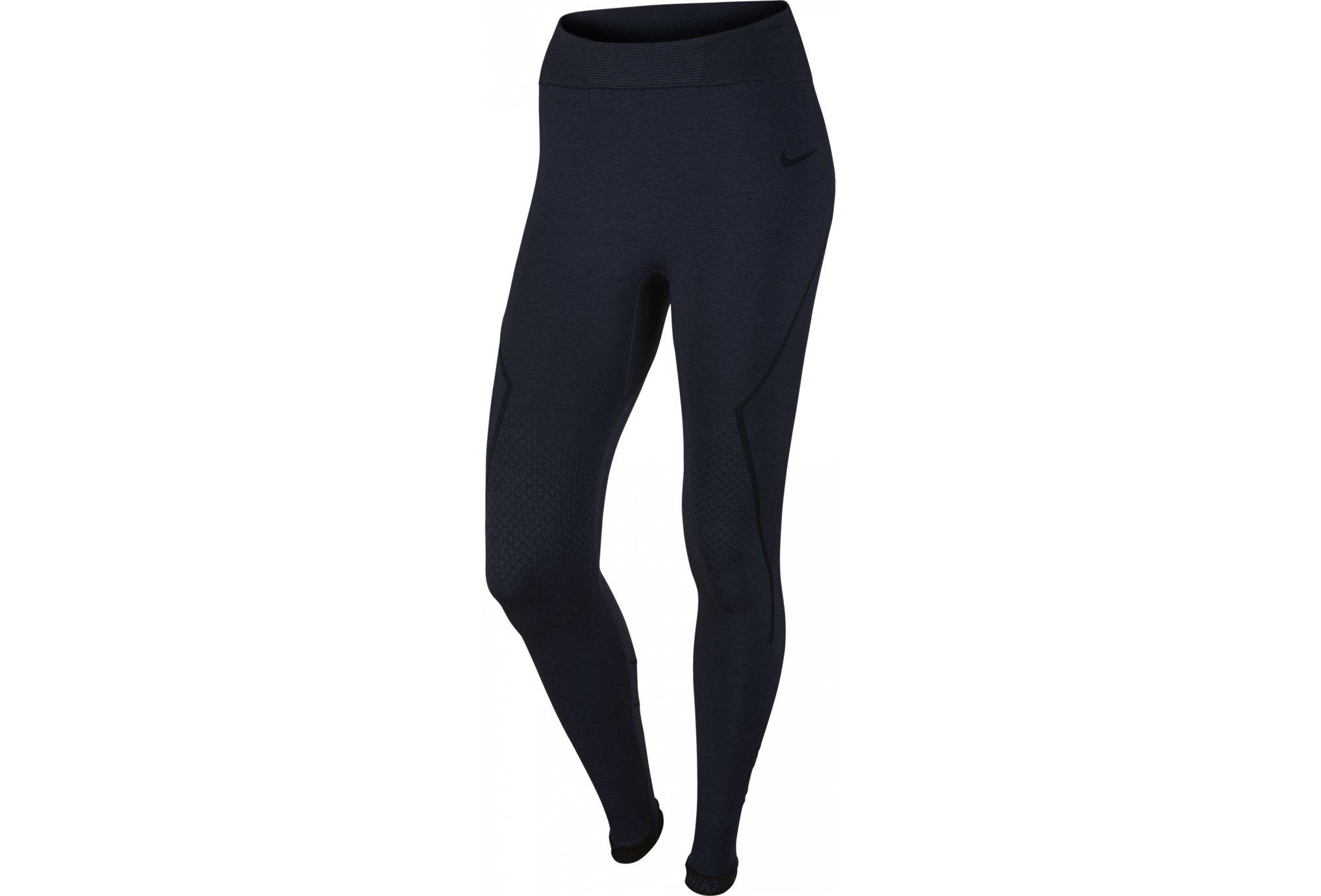 Nike Pro Hyperwarm Limitless W vêtement running femme