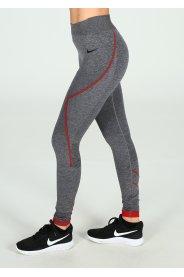 Nike Pro Hyperwarm Limitless W