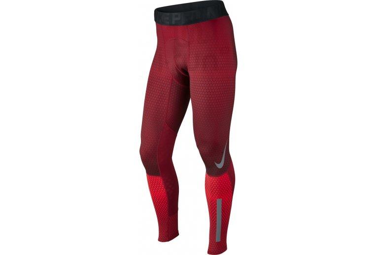 mallas de running hombre nike 0032882c18a73