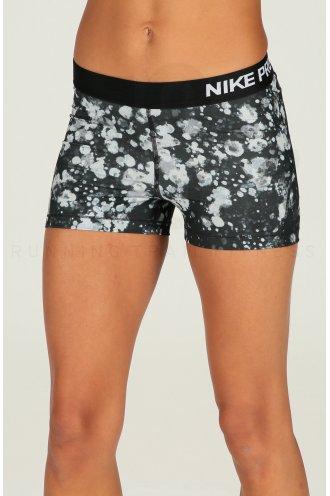 Nike Pro Microcosm W