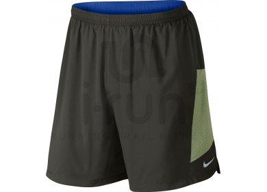 Nike Pursuit 2en1 17.8cm M