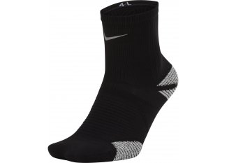 Nike calcetines Racing