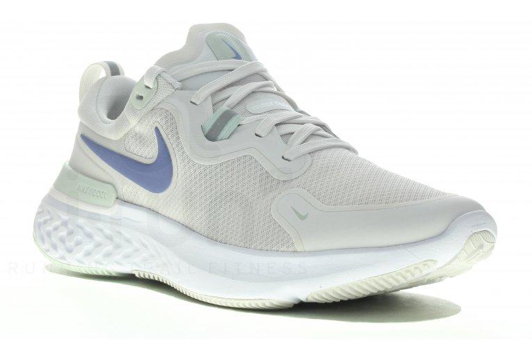 Nike React Miler W