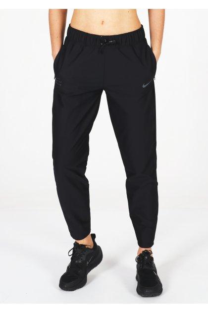 Nike pantalón Run Division Shield