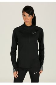 Nike Running Flash W