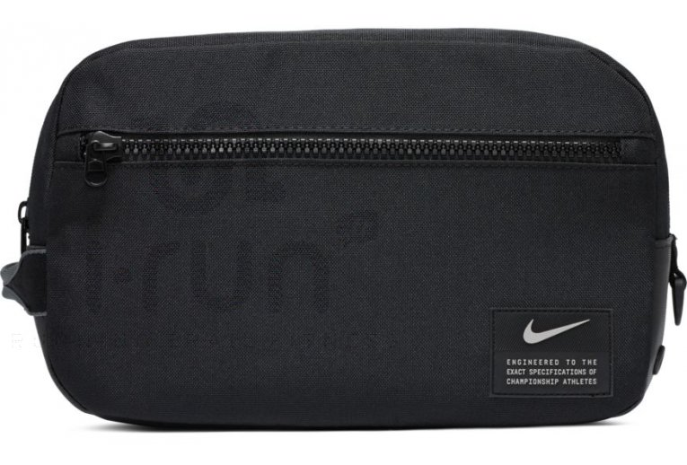Nike Sac à chaussures Utility