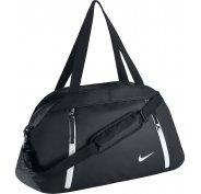 Nike Sac Auralux Solid Club W