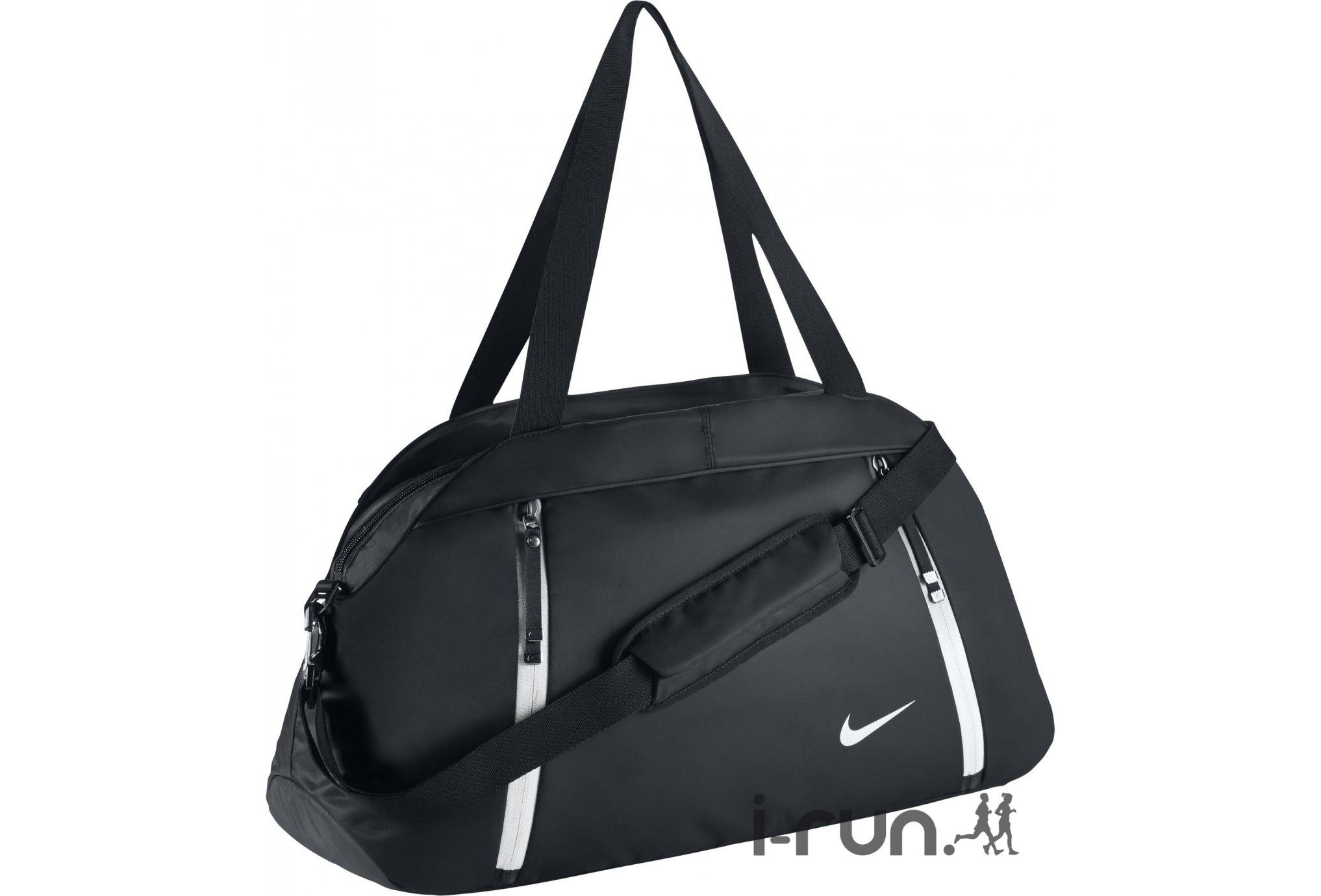 Nike Sac Auralux Solid Club W Sac de sport