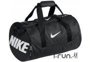 Nike Sac Team Training Mini Duffel