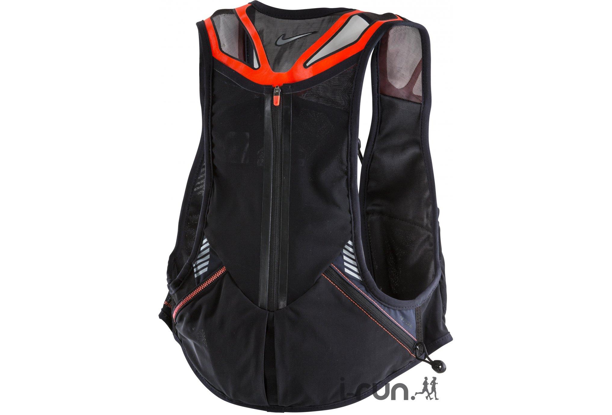 Nike Sac Trail Kiger Sac hydratation / Gourde