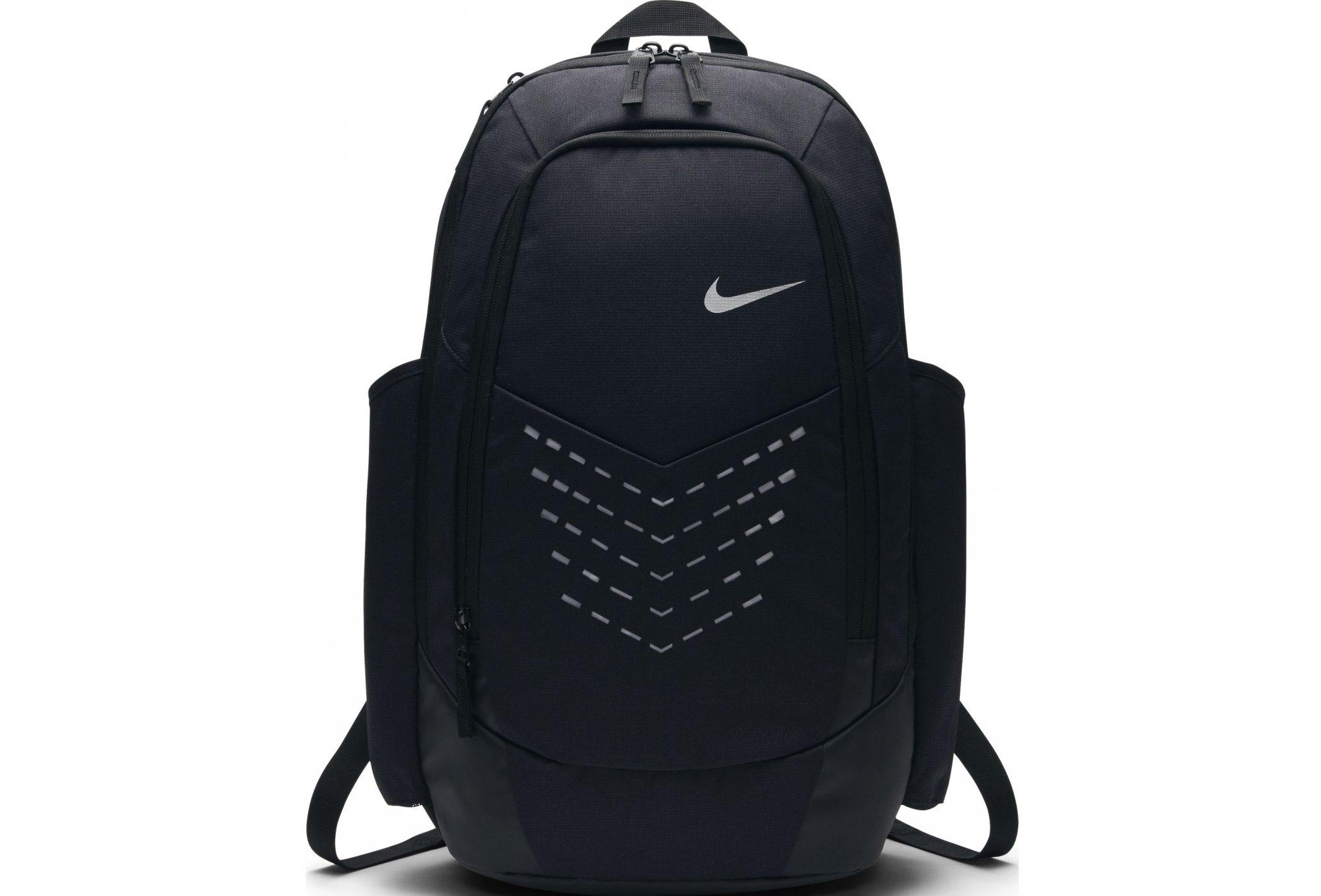Nike Sac Vapor Energy Sac à dos
