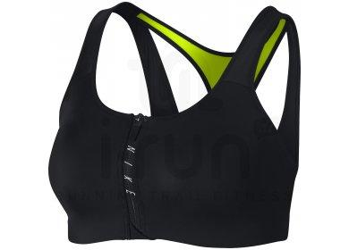 Nike Shape Zip W