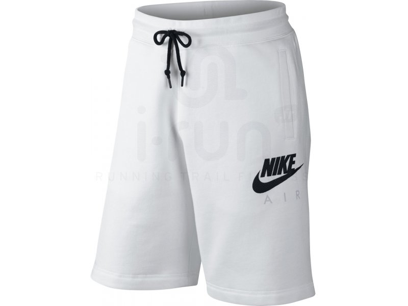 short nike track and field homme