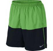 Nike Short Distance 17.8cm M