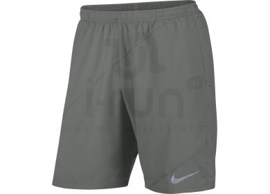 Nike Short Flex Distance 23cm M