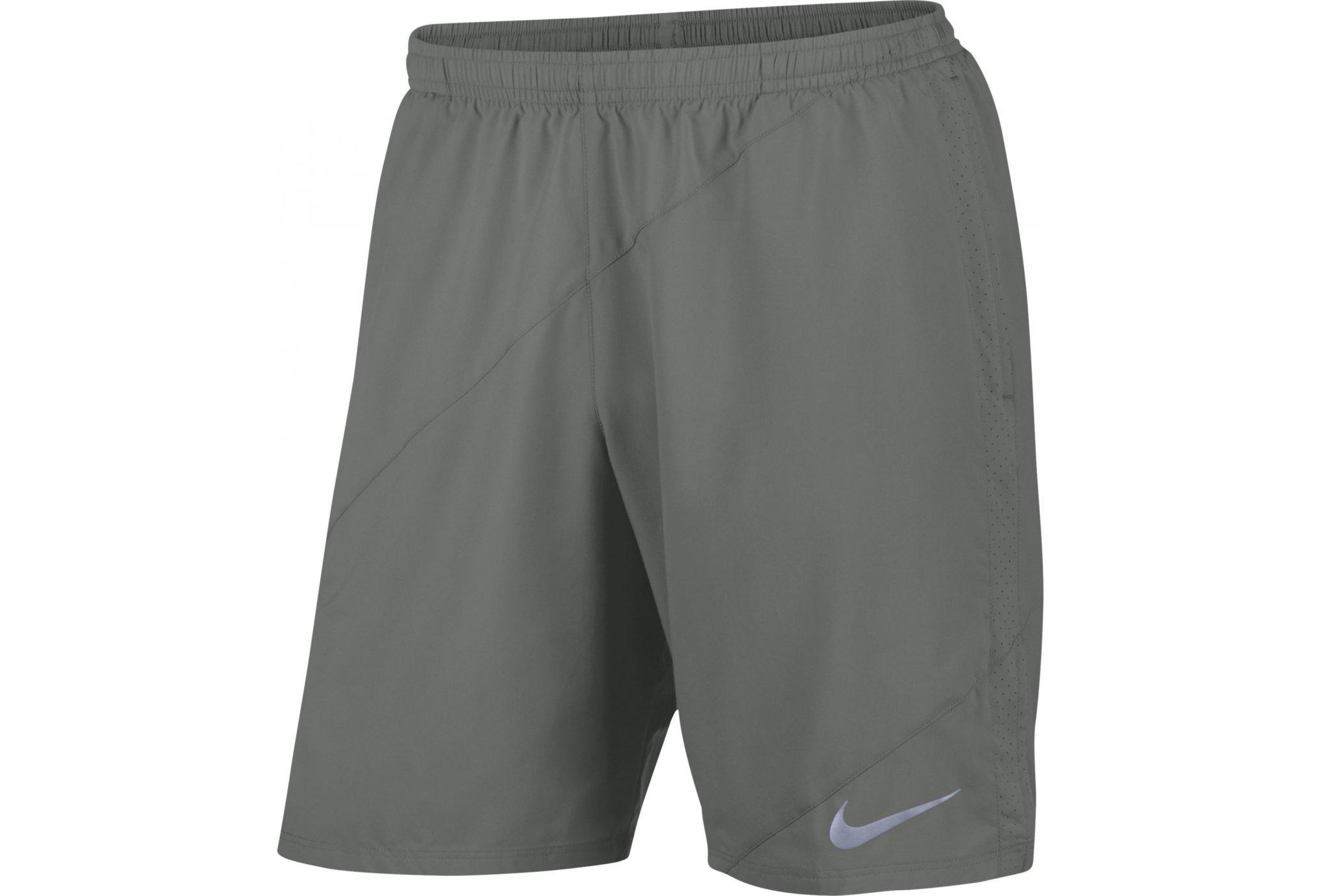 Nike Short Flex Distance 23cm M vêtement running homme