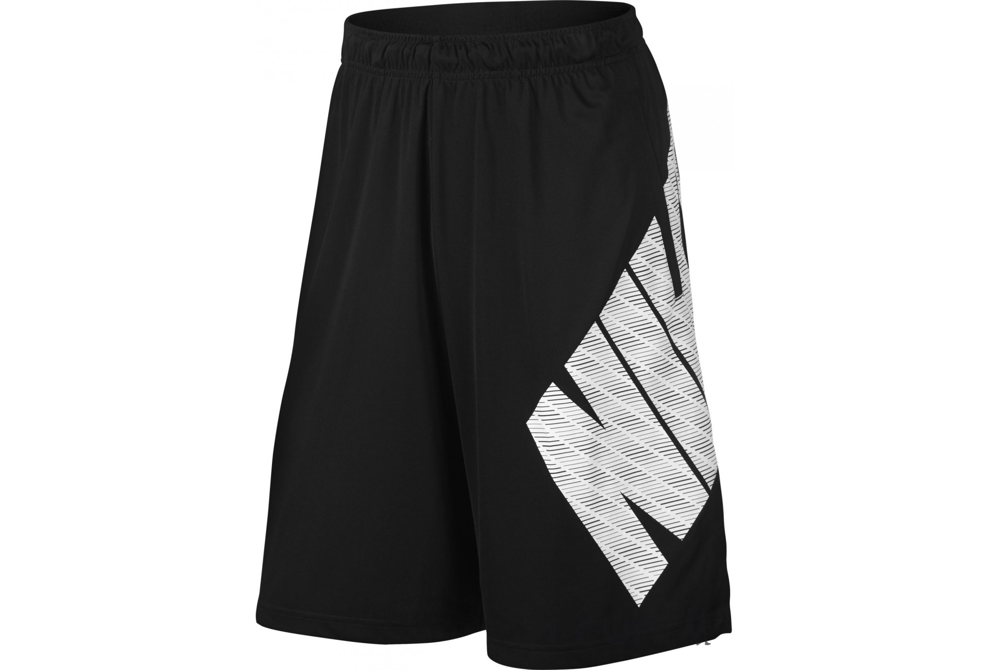 Nike Short Fly Block M v�tement running homme