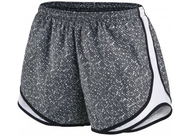 Nike Short Meteor Tempo W