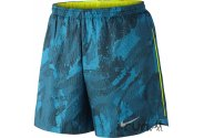 Nike - Short Racing Fractual 12.5cm M