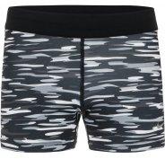 Nike Short Relay Boy Printed W