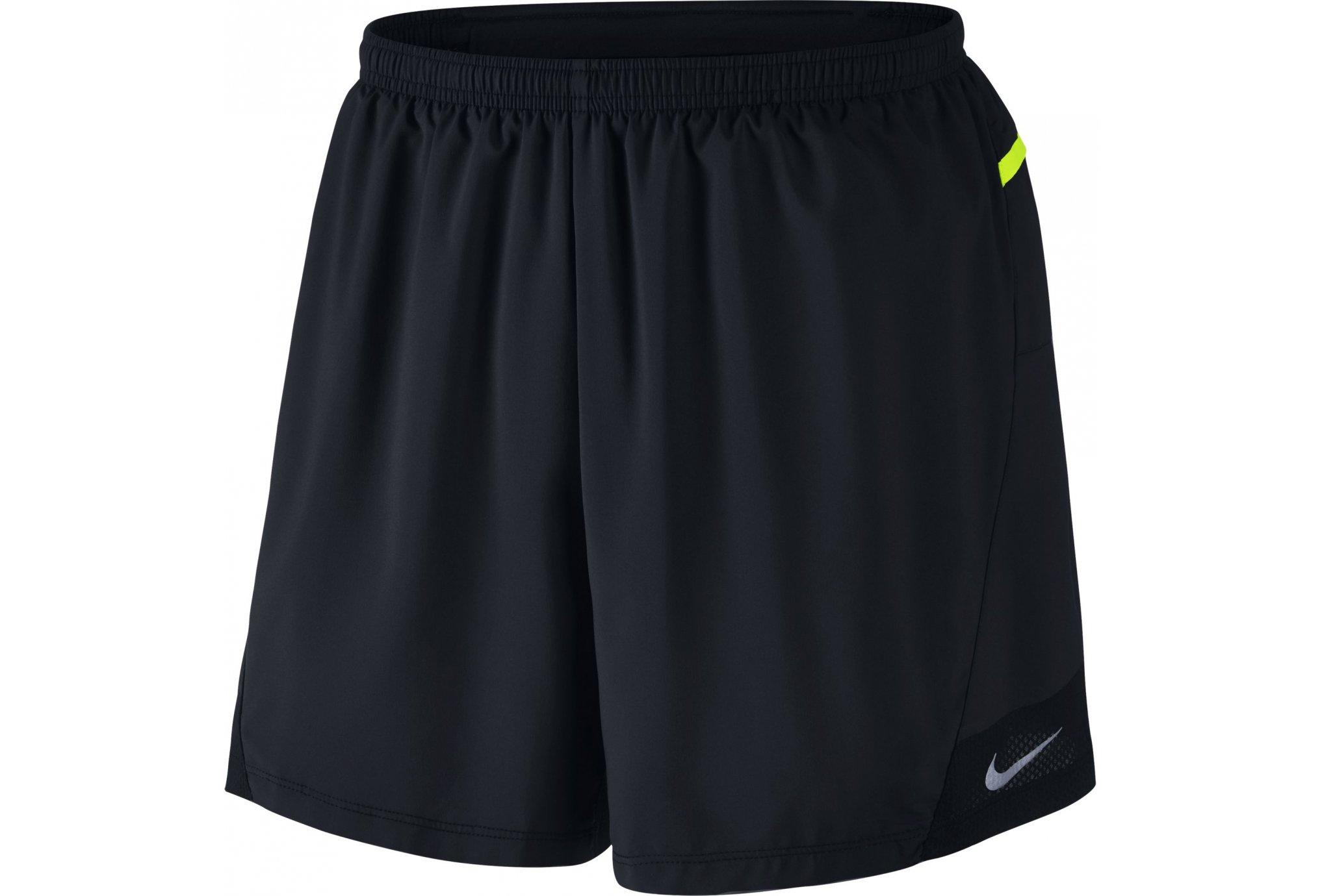 Nike Short Wildhorse 12.5cm M Diététique Vêtements homme