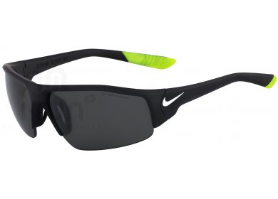 Nike Skylon Ace XV Polarized