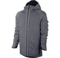 Nike Sportwear Tech Fleece Hoodie M