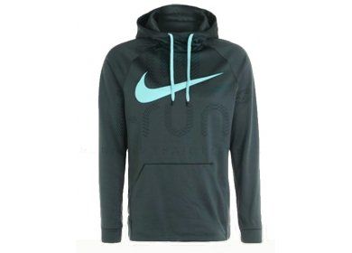 nike homme training