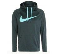 Nike Sweat Therma Training Hoodie M