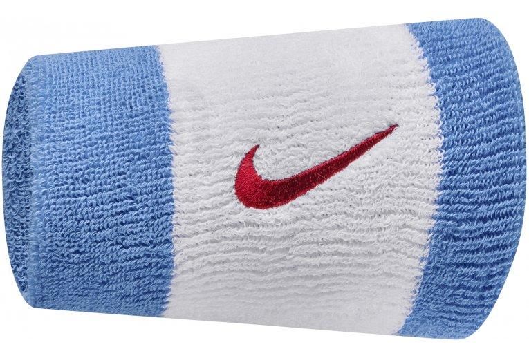 Nike Swoosh Doublewide