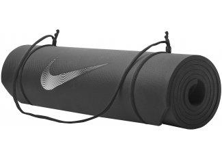Nike esterilla de Training 2.0