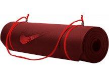 Nike Tapis Training 2.0