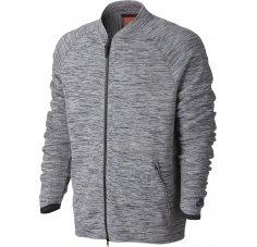 Nike Tech Knit M