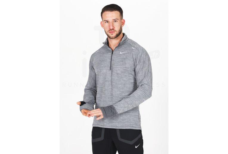 Nike Therma Sphere Element 3.0 1/2 Zip M