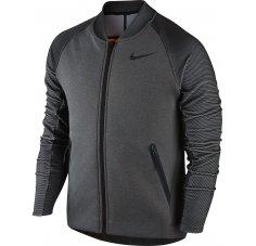 Nike Therma Sphere M