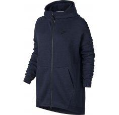 Nike Veste Cape Tech Fleece W