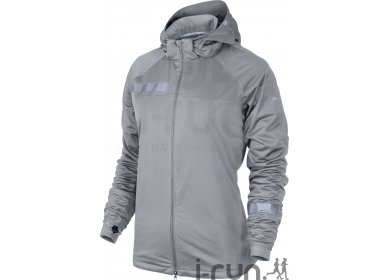 nike veste element shield max w v tements femme running vestes coupes vent nike veste. Black Bedroom Furniture Sets. Home Design Ideas