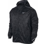 Nike Veste Shield Impossibly Light M