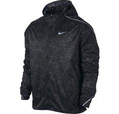 Nike Veste Shield Impossibly Light M