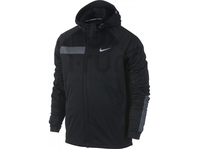 nike blouson homme nike 5 bomba gazon. Black Bedroom Furniture Sets. Home Design Ideas