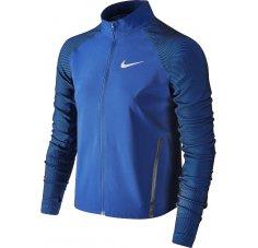 Nike Veste Stadium W