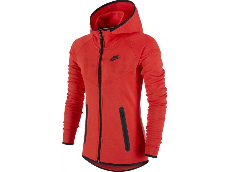 Nike Толстовки