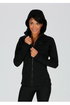 Nike Veste Tech Fleece W