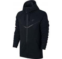 Nike Veste Tech Fleece Windrunner M