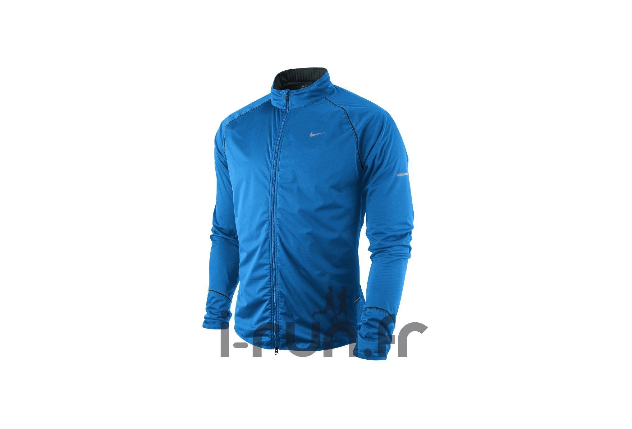 79cad52567f1 veste homme running hiver