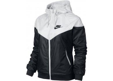 Nike Veste Windrunner W
