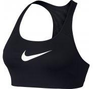 Nike Victory Shape Sports W